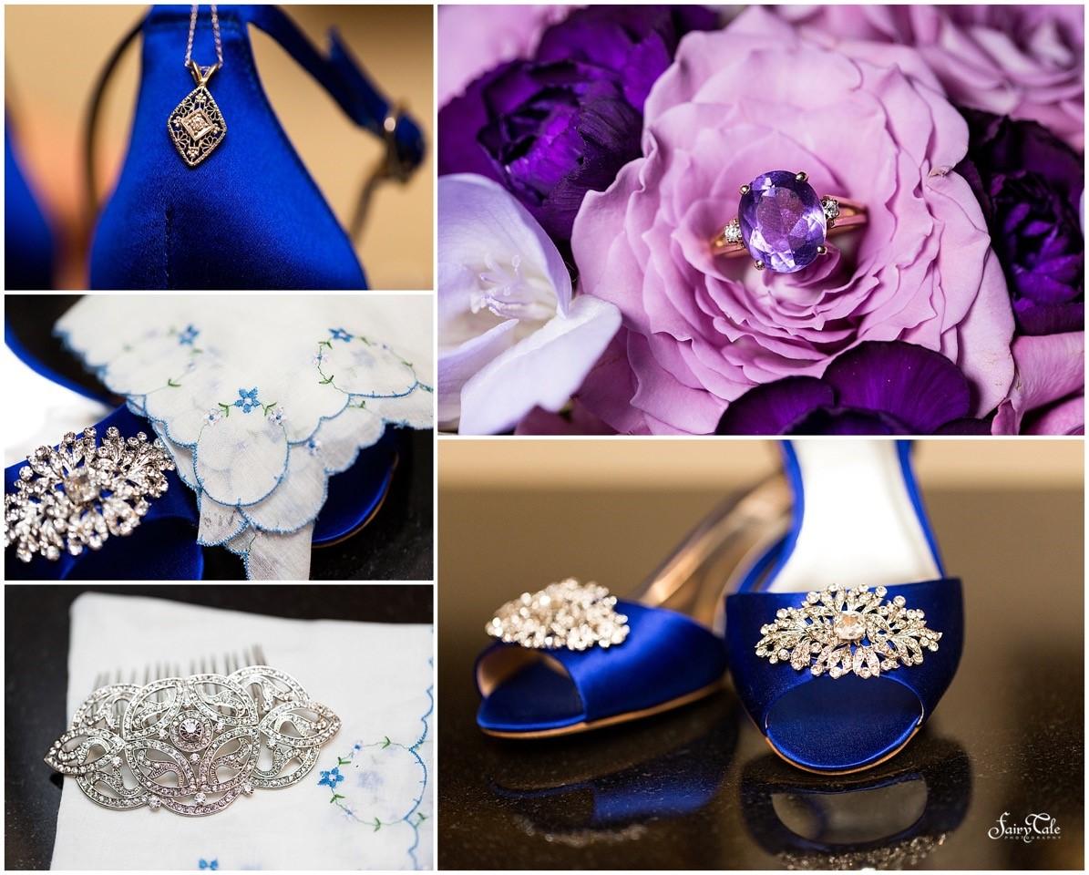 Details_Swank_Soiree_Dallas_Wedding_Tower_Club_Stradal_Wedding1.jpg