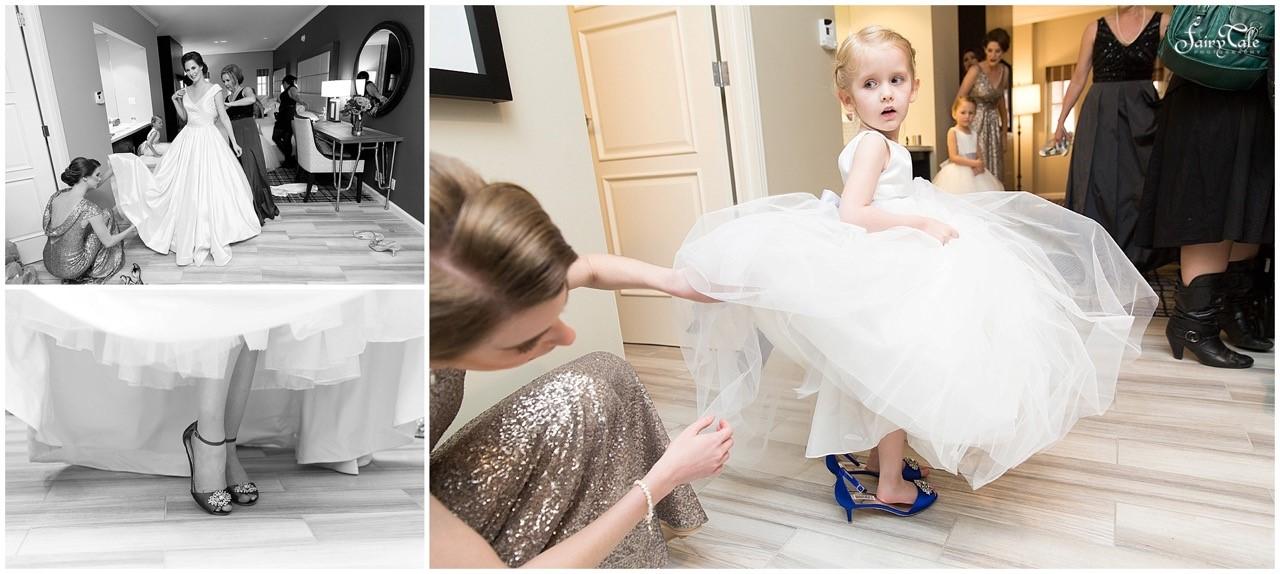 Getting_Ready_Swank_Soiree_Dallas_Wedding_Tower_Club_Stradal_Wedding2.jpg