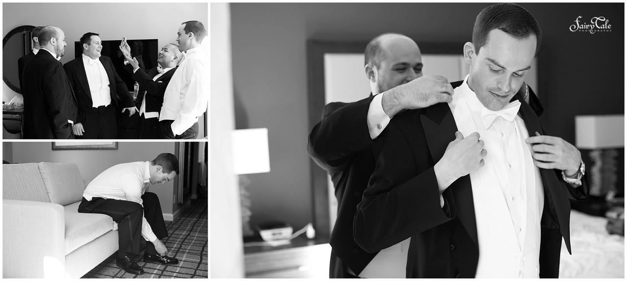 Getting_Ready_Swank_Soiree_Dallas_Wedding_Tower_Club_Stradal_Wedding3.jpg