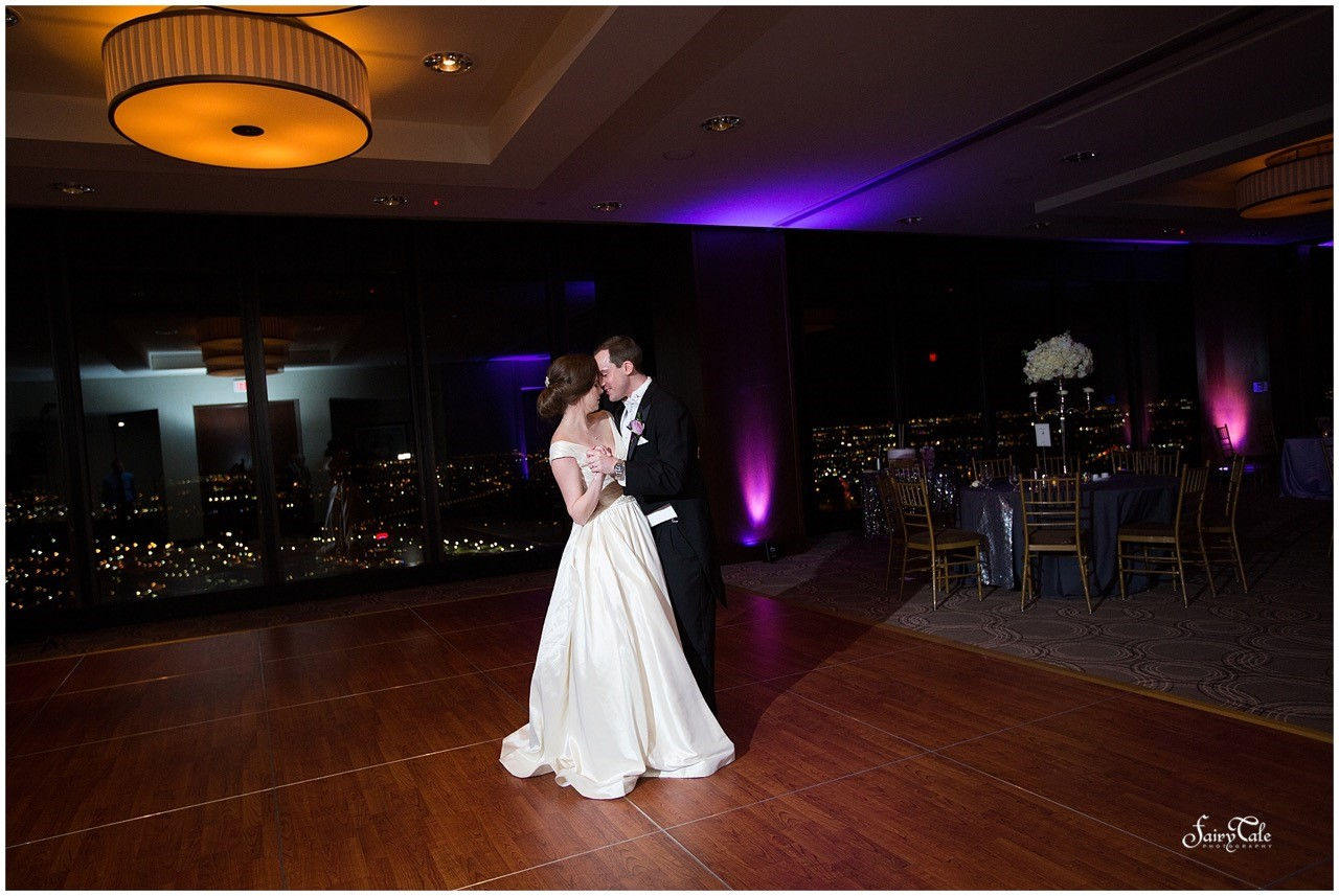 Last_dance_purple_flowers_Swank_Soiree_Dallas_Wedding_Tower_Club_Stradal_Wedding.jpg