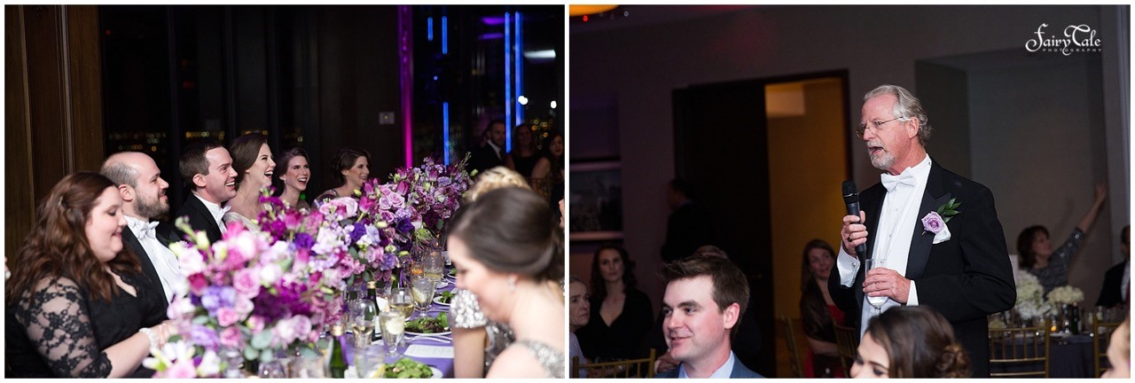 Toast_purple_flowers_Swank_Soiree_Dallas_Wedding_Tower_Club_Stradal_Wedding.jpg