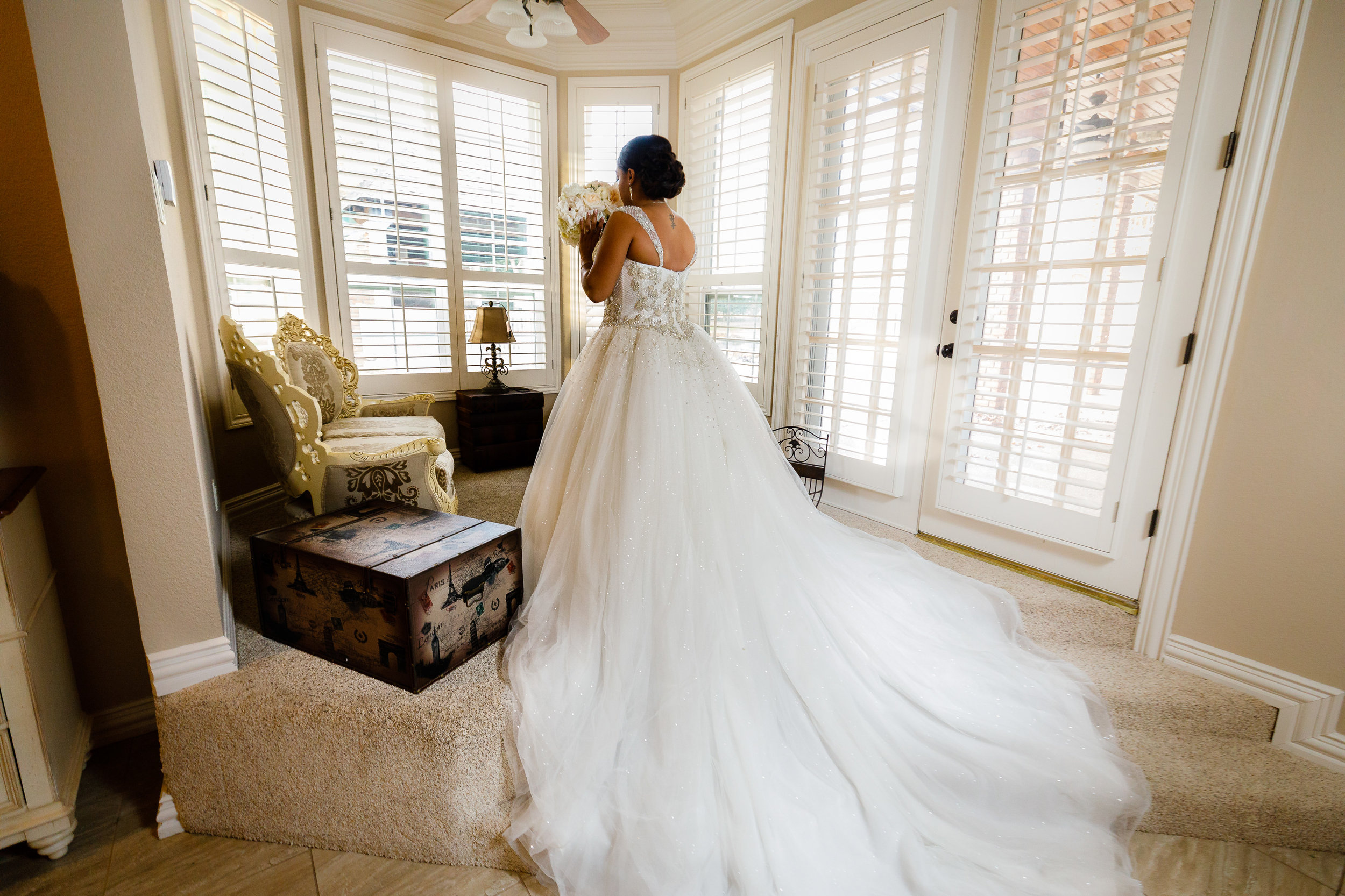 Dallas-wedding-planner-swank-soiree-fort-worth-weddingTLWed1217-218.jpg