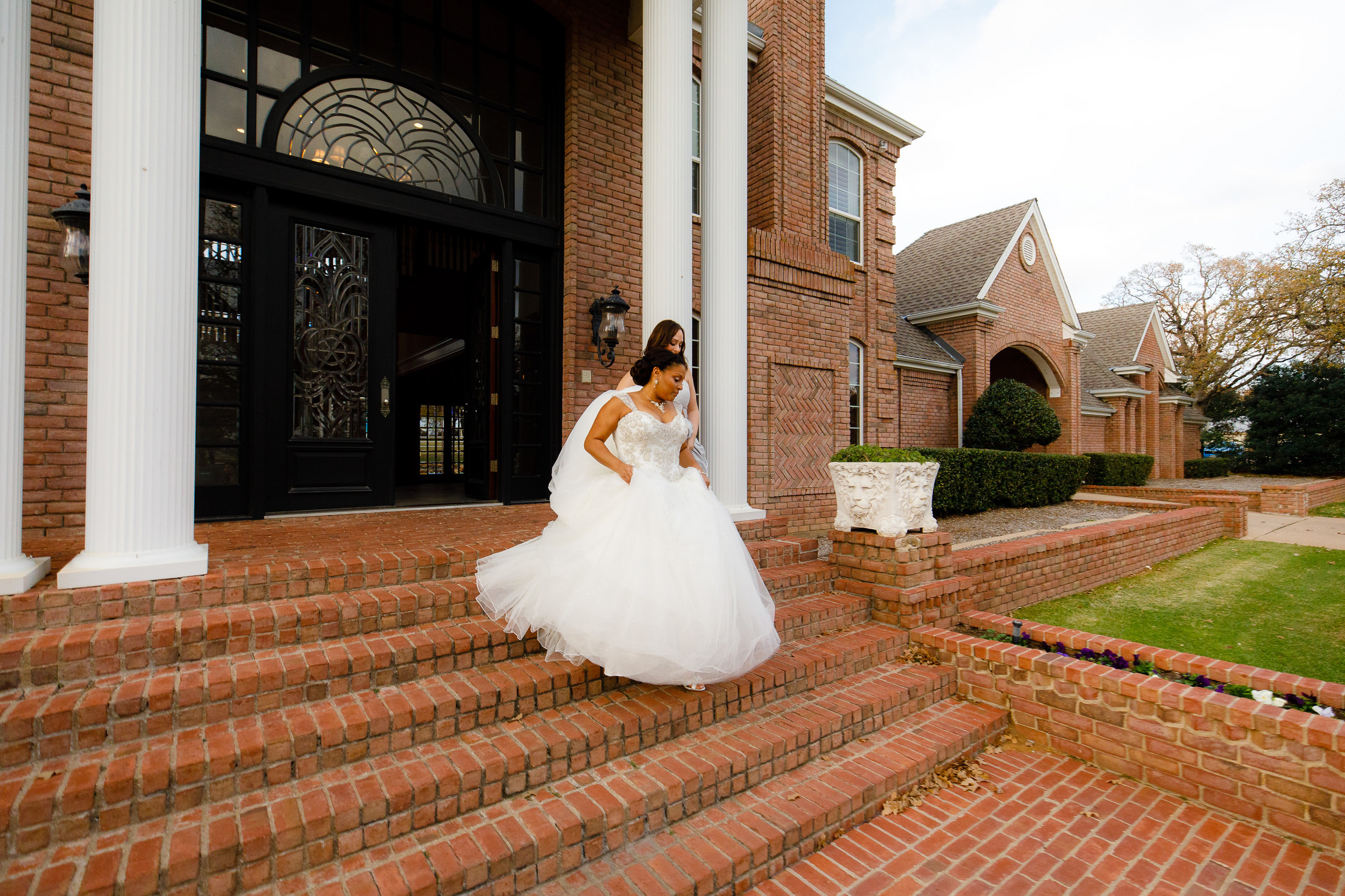 Dallas-wedding-planner-swank-soiree-fort-worth-weddingTLWed1217-228.jpg