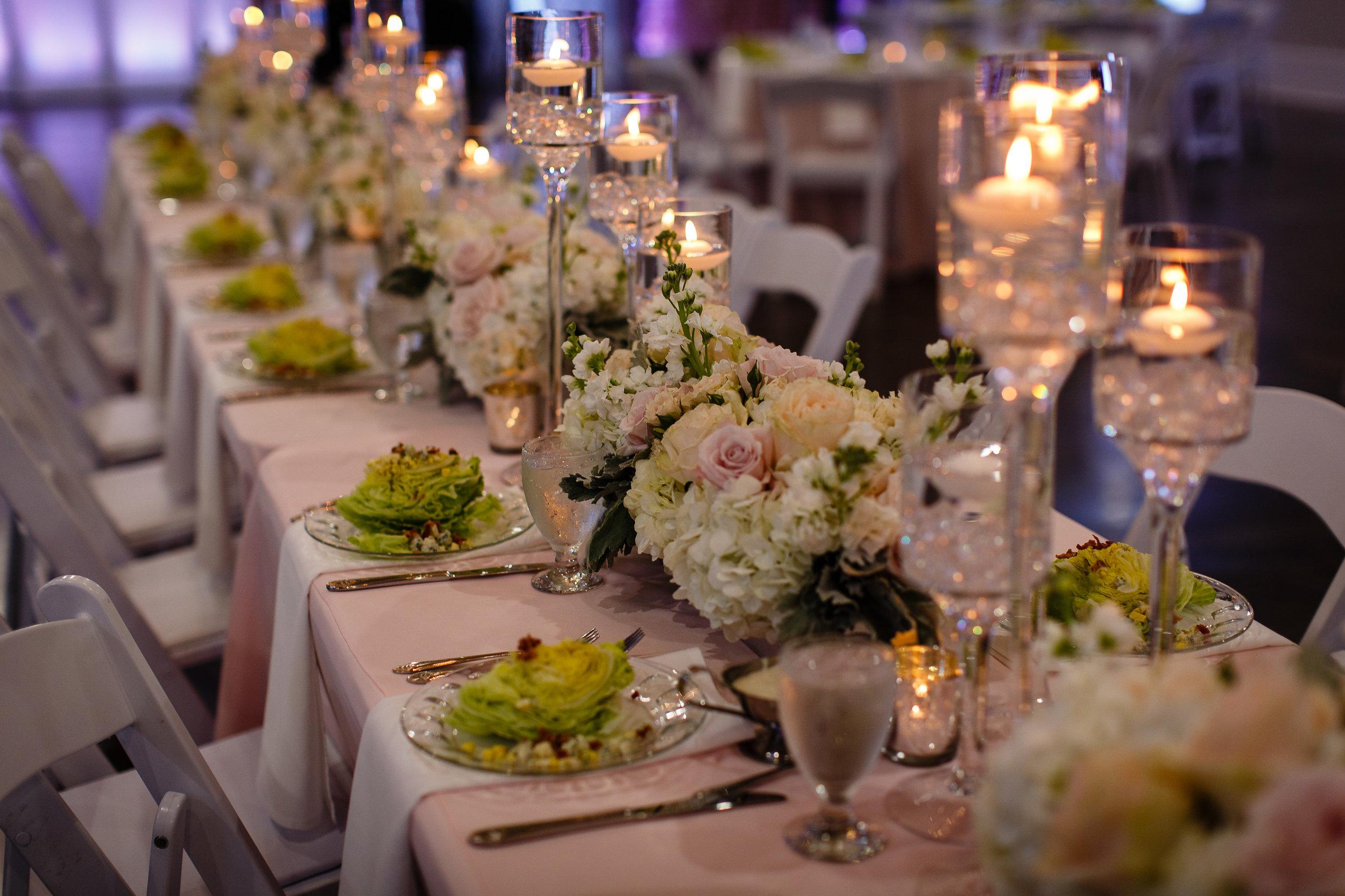 Dallas-wedding-planner-swank-soiree-fort-worth-weddingTLWed1217-482.jpg