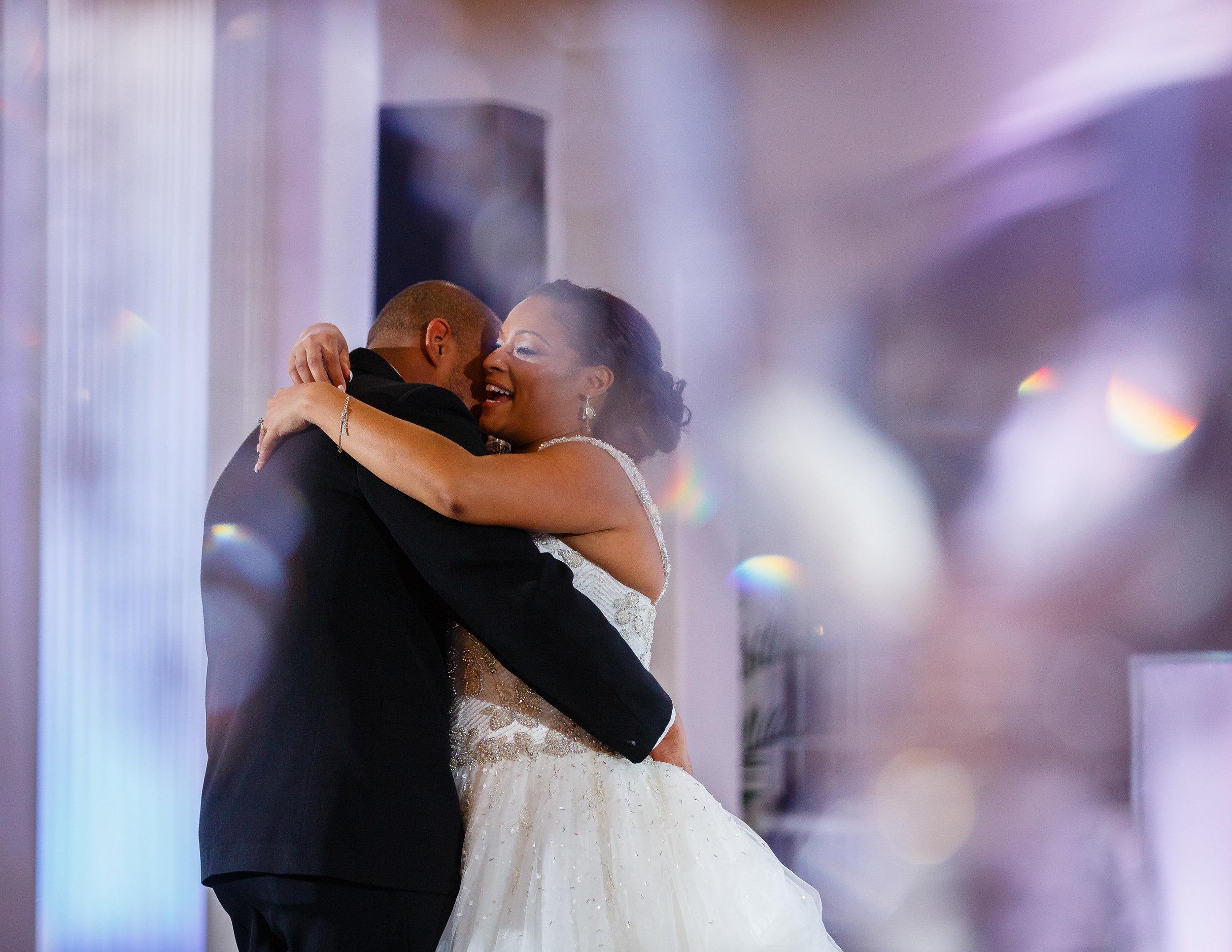 Dallas-wedding-planner-swank-soiree-fort-worth-weddingTLWed1217-642.jpg