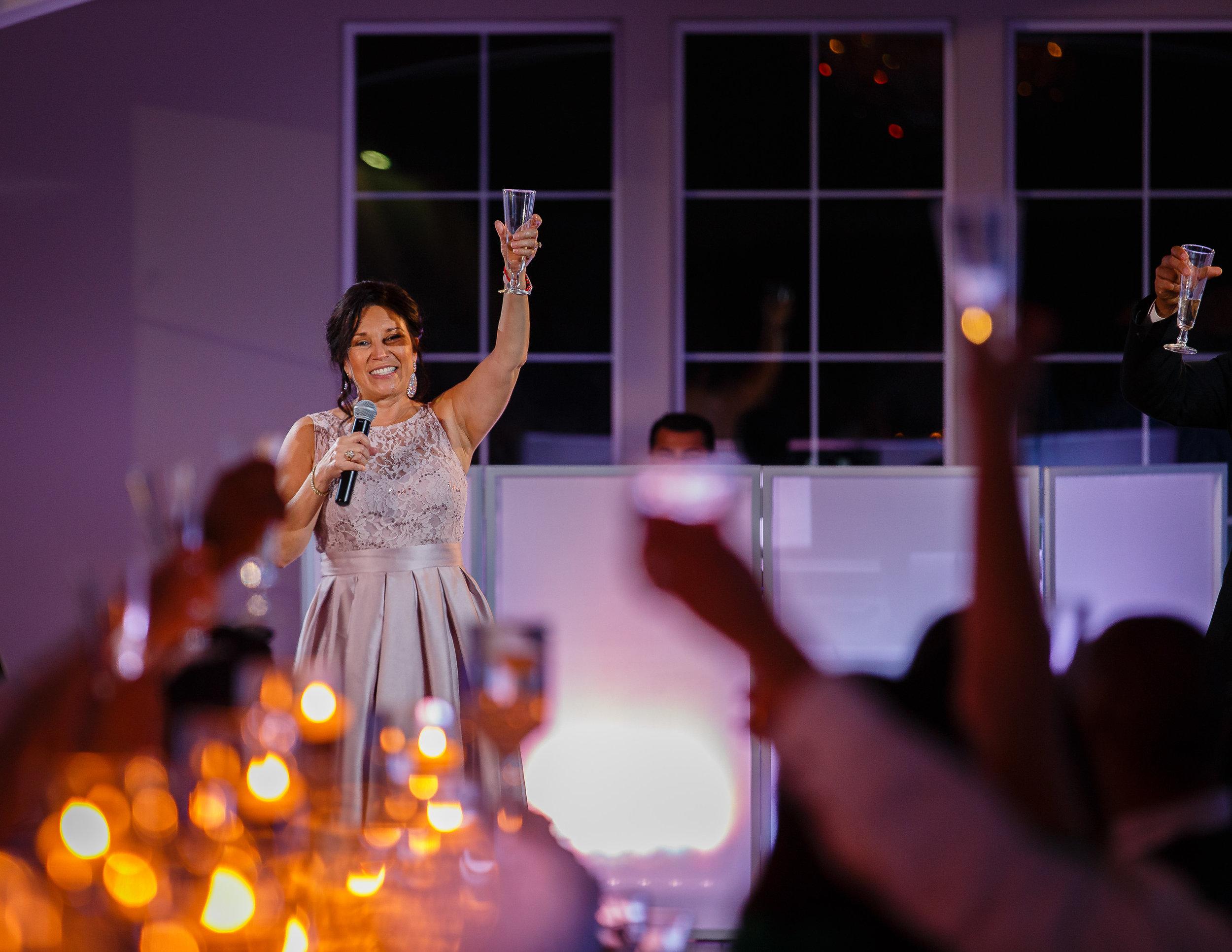 Dallas-wedding-planner-swank-soiree-fort-worth-weddingTLWed1217-768.jpg