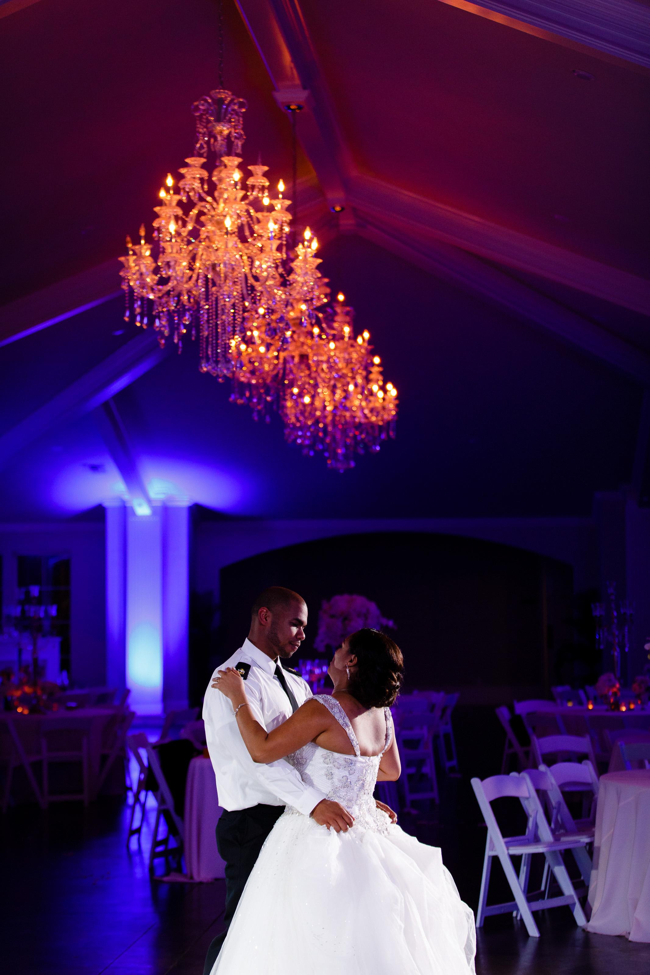 Dallas-wedding-planner-swank-soiree-fort-worth-weddingTLWed1217-1253.jpg