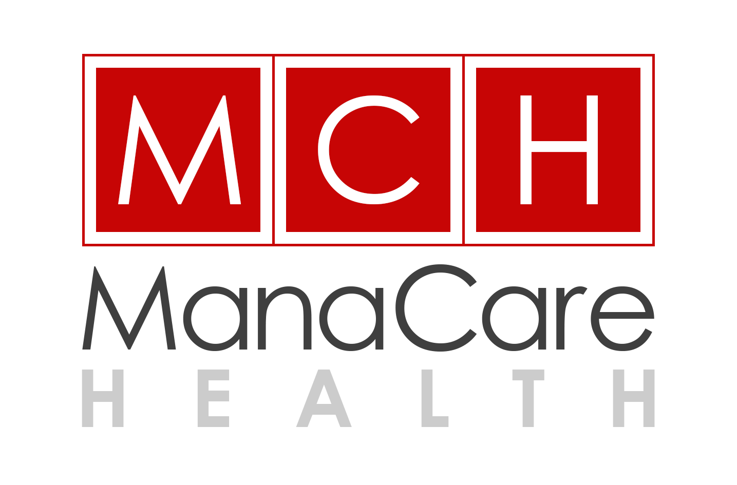 MCH_Final_Logo.png