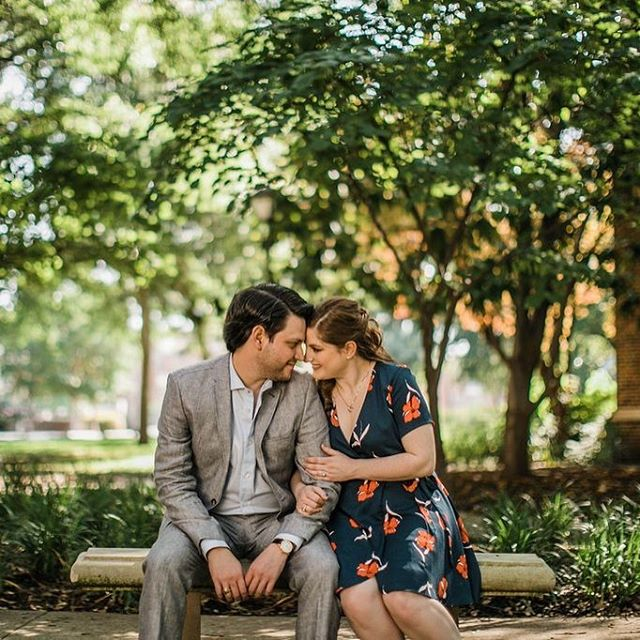 It's wedding day for these two love birds!  Fun Facts about them: They met in college #aggies  They are both Attorney's #lawdegree  #dallaswedding  #dallasweddingplanner  #multiculturalwedding  #swanksoiree