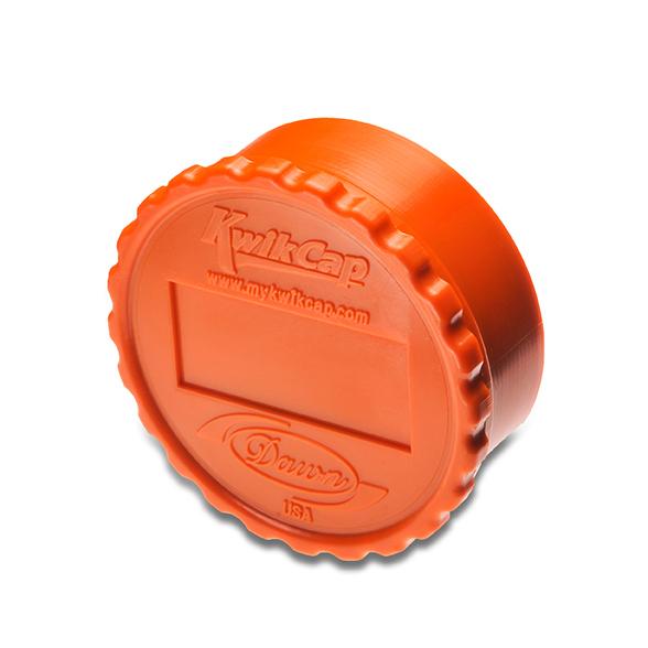 kwik-cap-orange.jpg