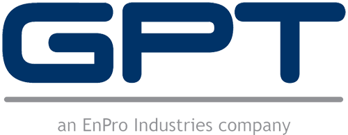 GPT-Logo-High-Quality-Transparent-copy1.png