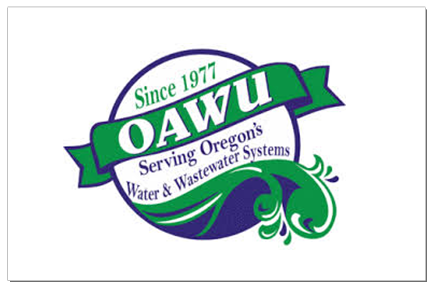 oawu.png