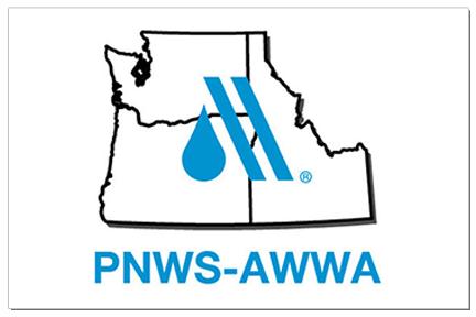 pnws-awwa.png