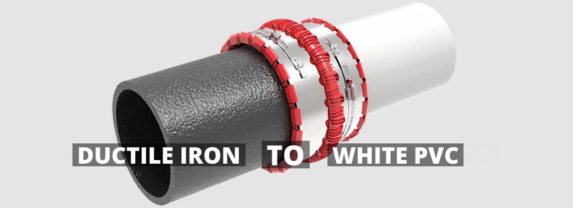 iron-to-white-pvc.png