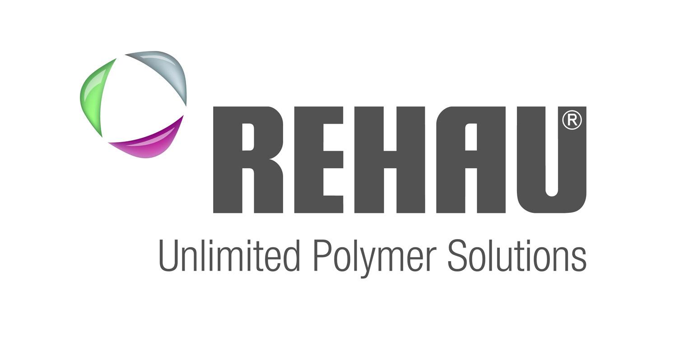 REHAU_Logo.jpg