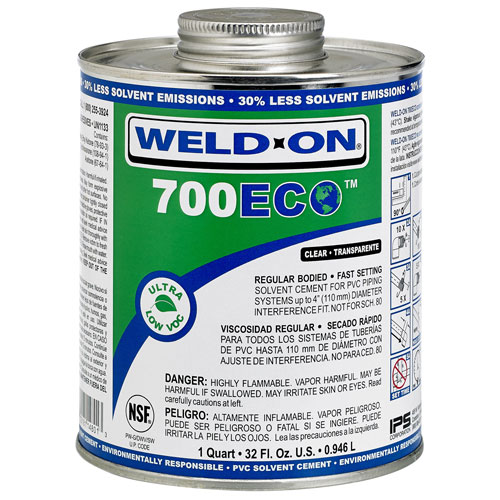 700ECO-QT-clear-1.jpg