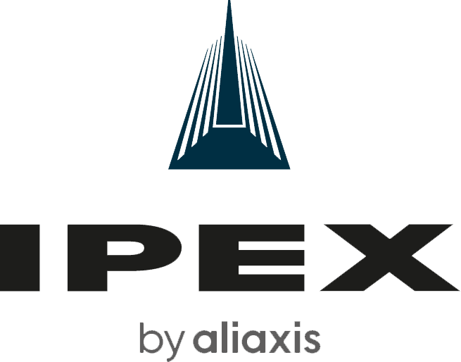 IPEX_by_Aliaxis_Colour_NoBG.png
