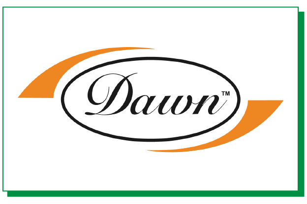 Dawn Industries