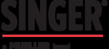 SINGER_Brand_Logo_2c_r_02-2.png