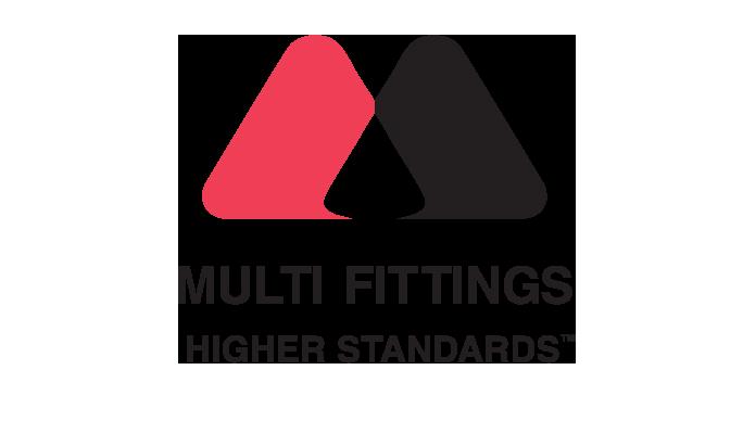 Multi Fittings logo.png