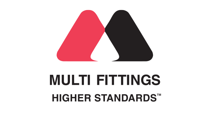 Multi Fittings logo.png