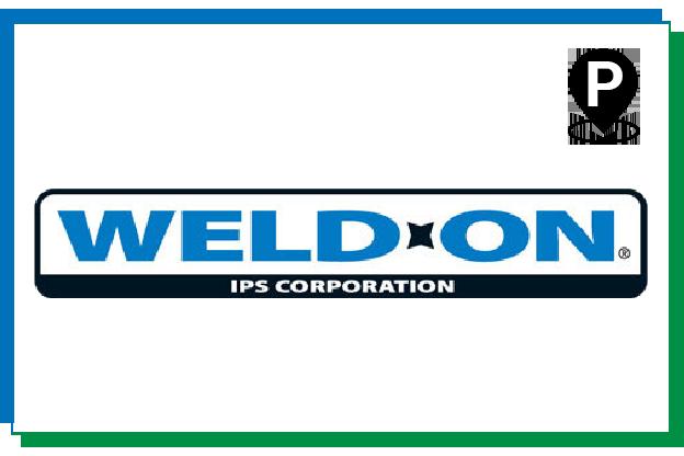 Weld-On