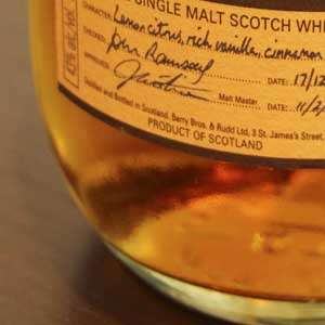 whisky70Profile.jpg
