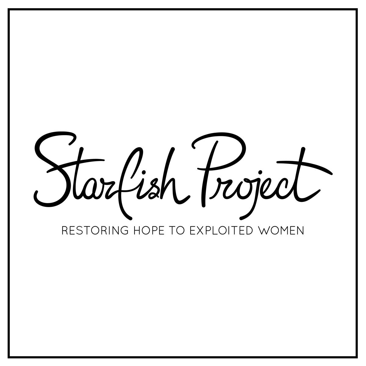 Starfish Logo B+W Square.jpg