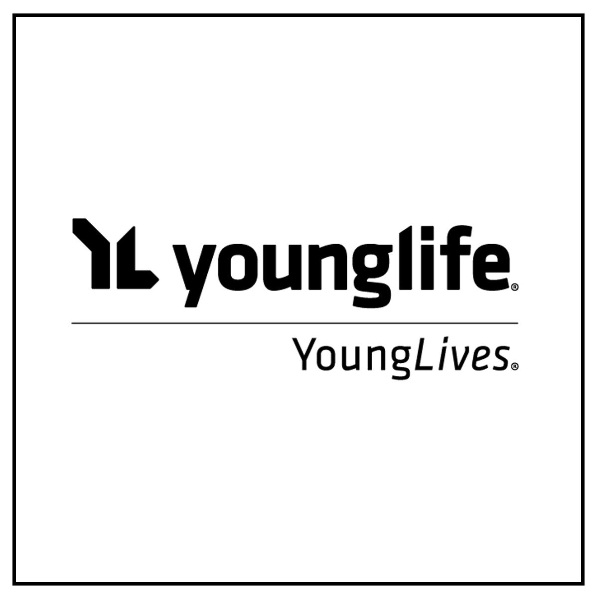 YoungLives Logo B+W Square.jpg