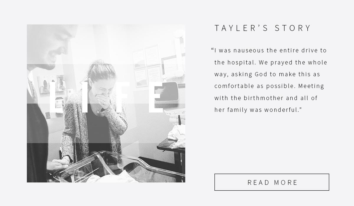 TAYLER'S Story_ Story Card_Original LIFE filter.jpg
