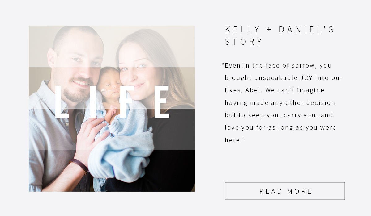 KELLY + DANIEL'S Story_ Story Card_Original LIFE filter.jpg