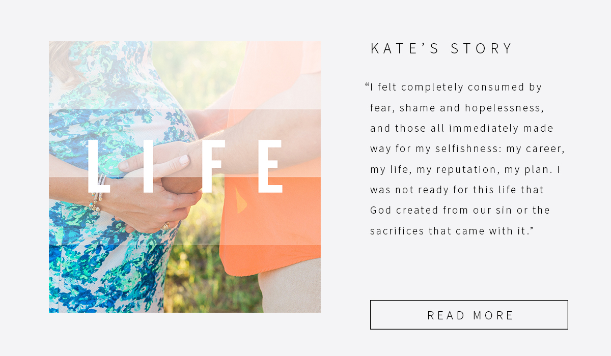KATE'S Story_ Story Card_Original LIFE filter.jpg