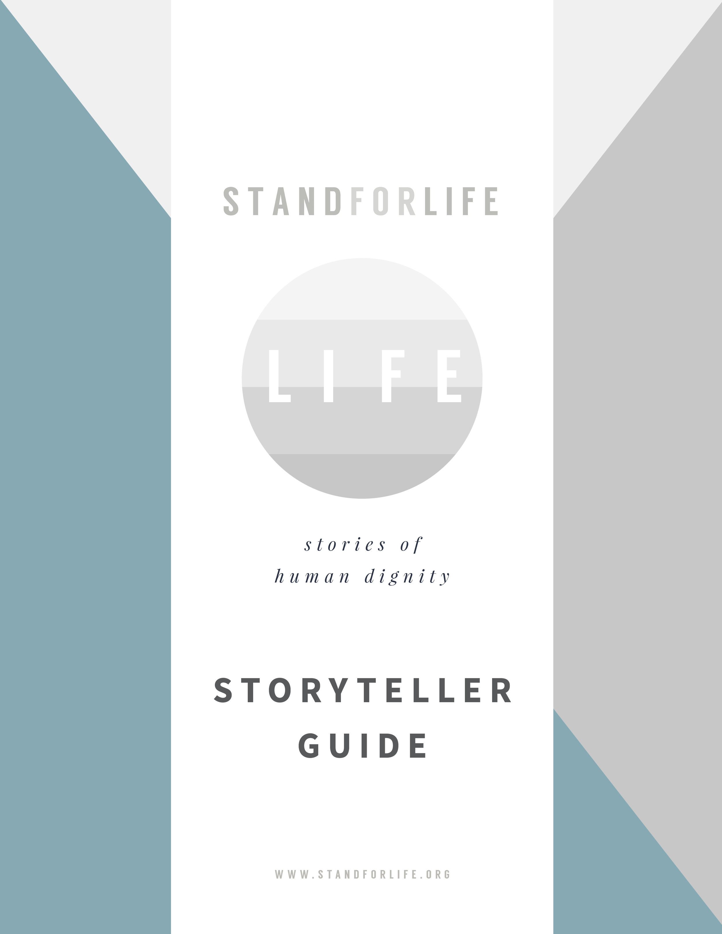 SFL Storyteller_Guide_Update Cover.jpg