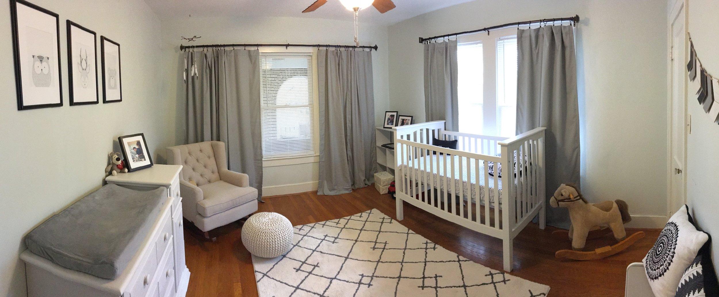Wall Nursery.jpg