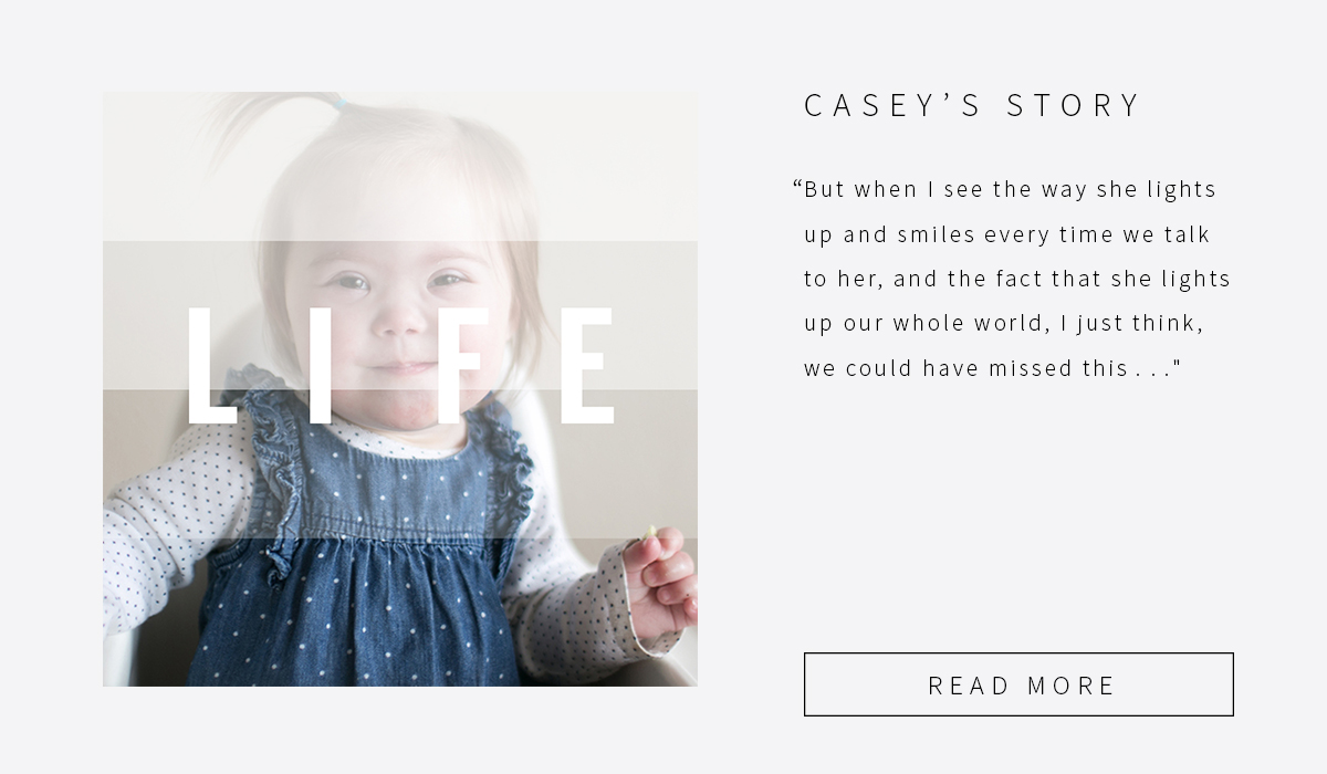 CASEY'S+Story_+Story+Card_Original+LIFE+filter.jpg