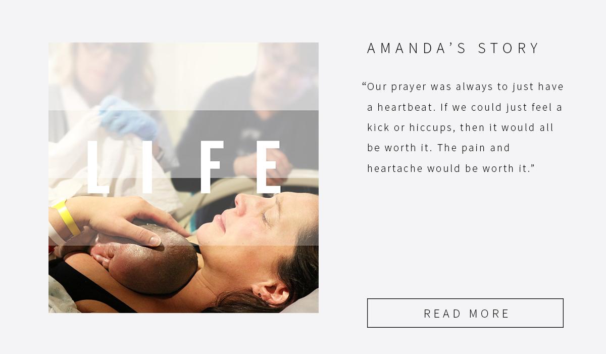 AMANDA'S+Story_+Story+Card_Original+LIFE+filter.jpg
