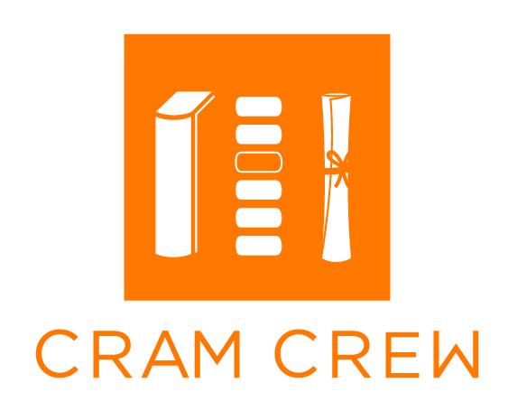 CramCrew-logo-color (2).jpg