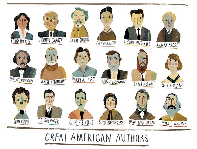 authors.jpg