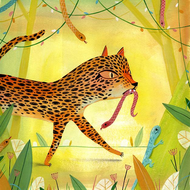 jaguar_insta.jpg
