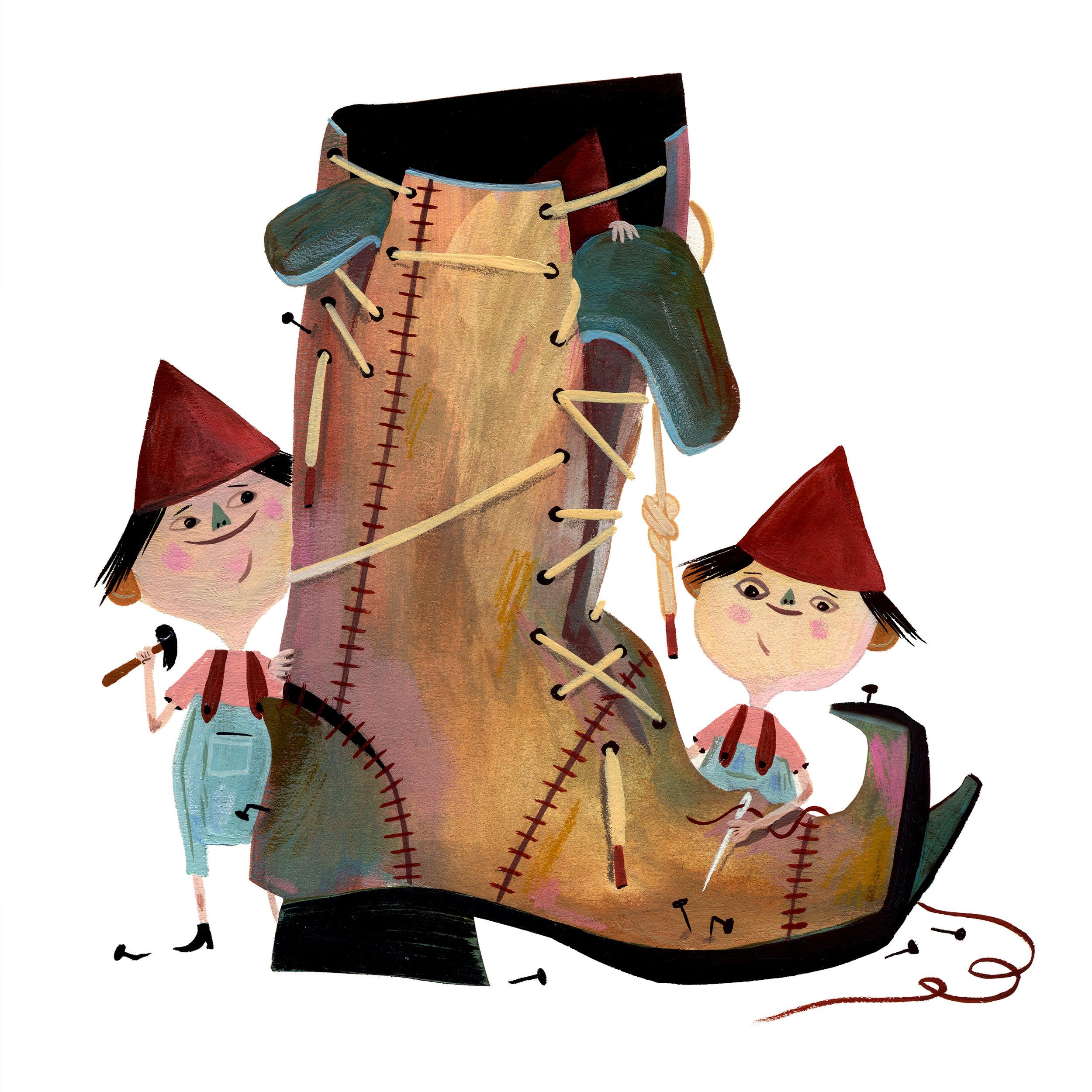 shoemakers_insta.jpg