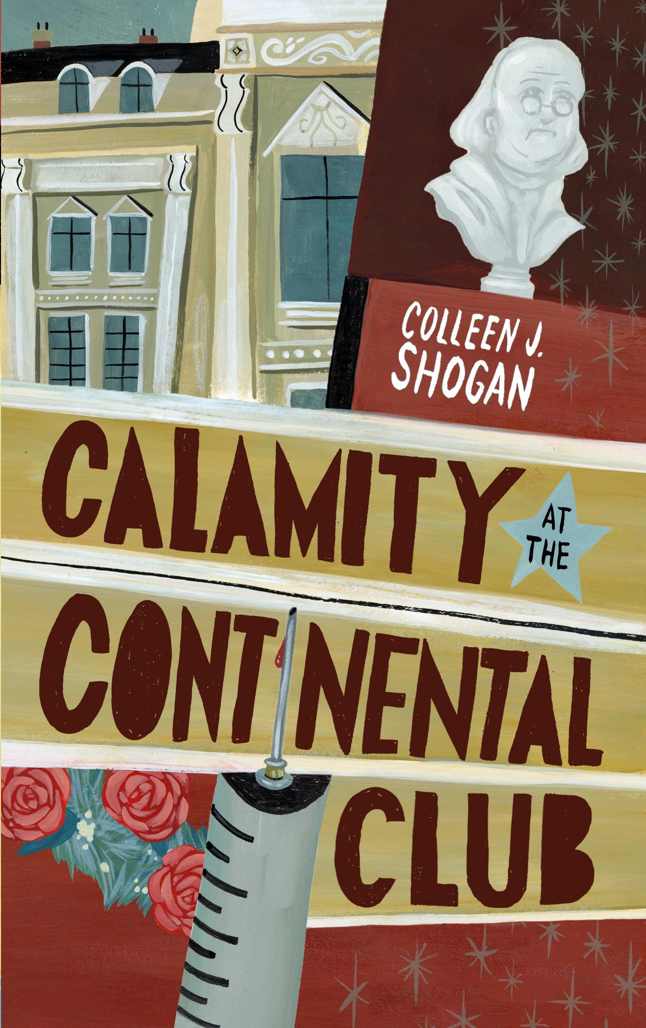 calamity_at_the_continenta_2.jpg