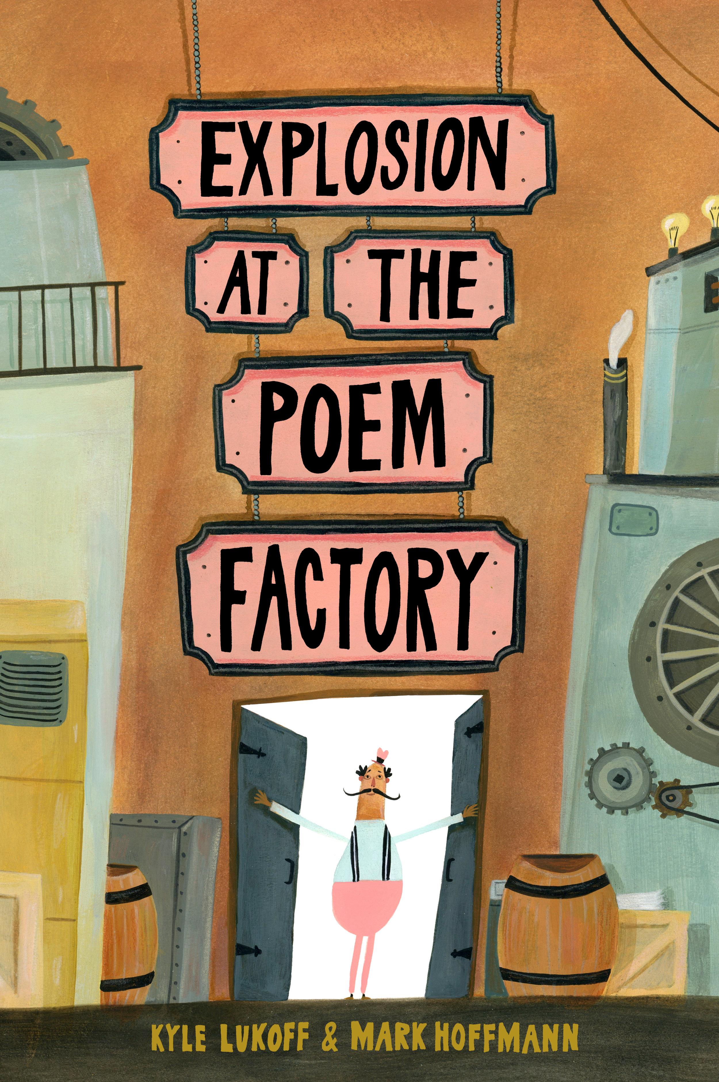poem_factory.jpg