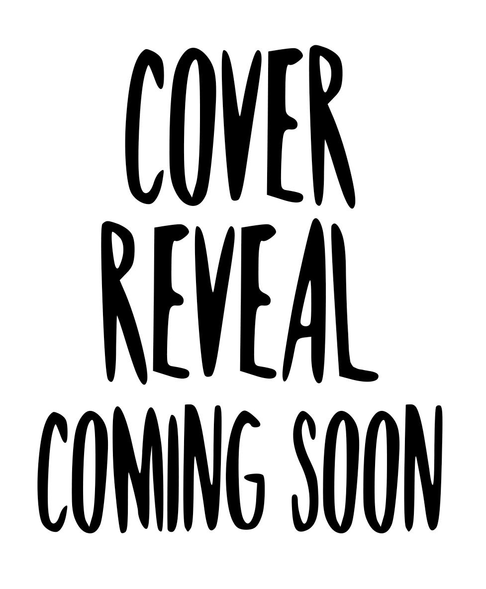 cover_reveal.jpg
