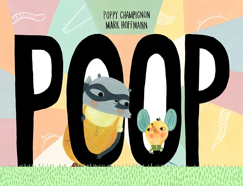 poop_cover.jpg