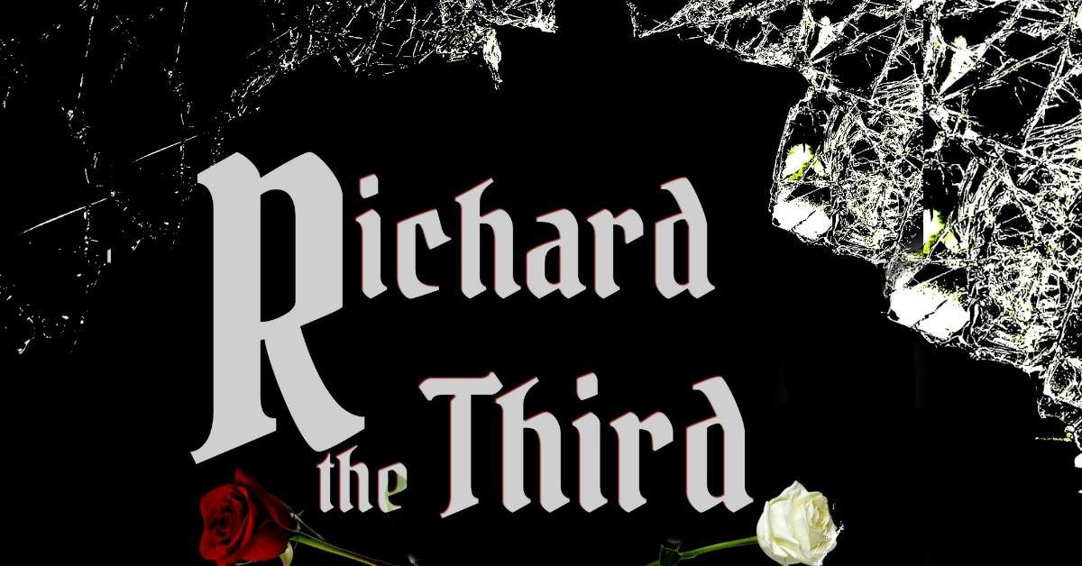 Richard the ThirdRole: RichardCome and see The Fools and Kings Project's thrilling and intense outdoor production located at Riverbank State Amphitheater! https://www.facebook.com/events/2322619267952240/ -