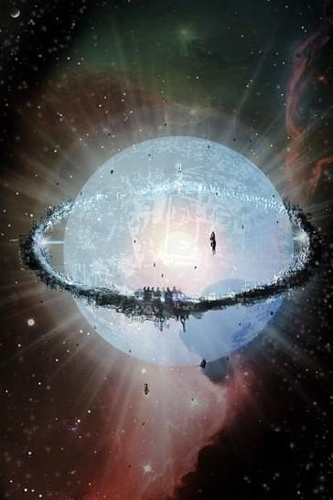 dyson-sphere.jpg