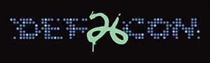 defcon26-logo.png