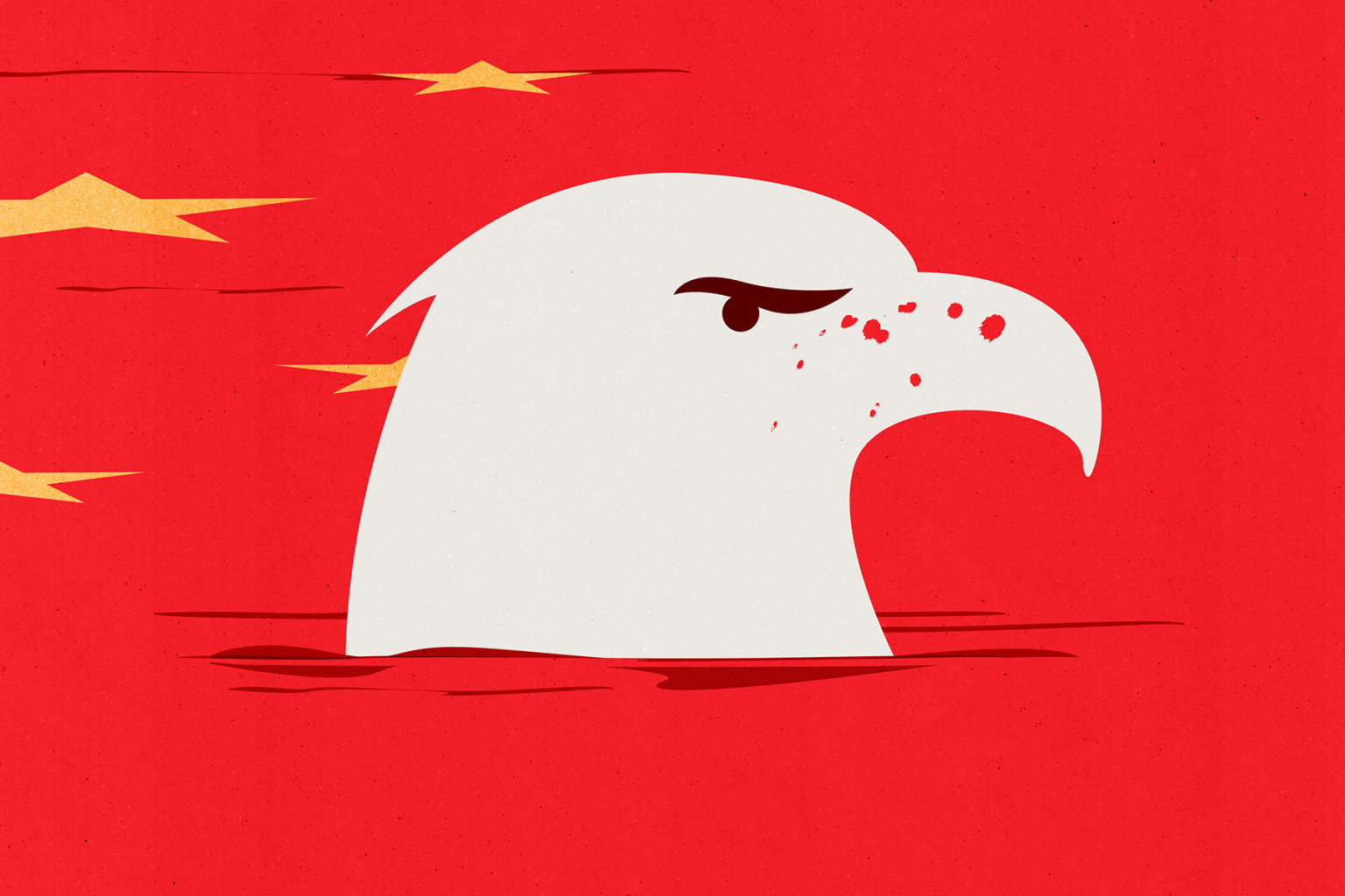 eagle-china-new-size_rougher-sm.jpg