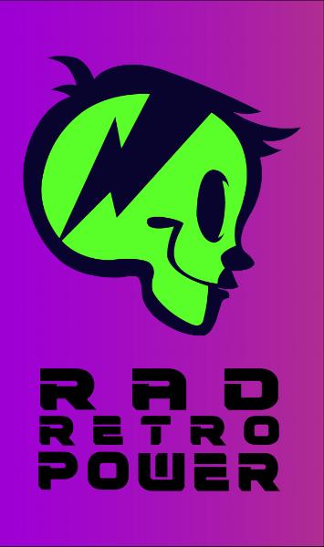 RRP_Logo.png