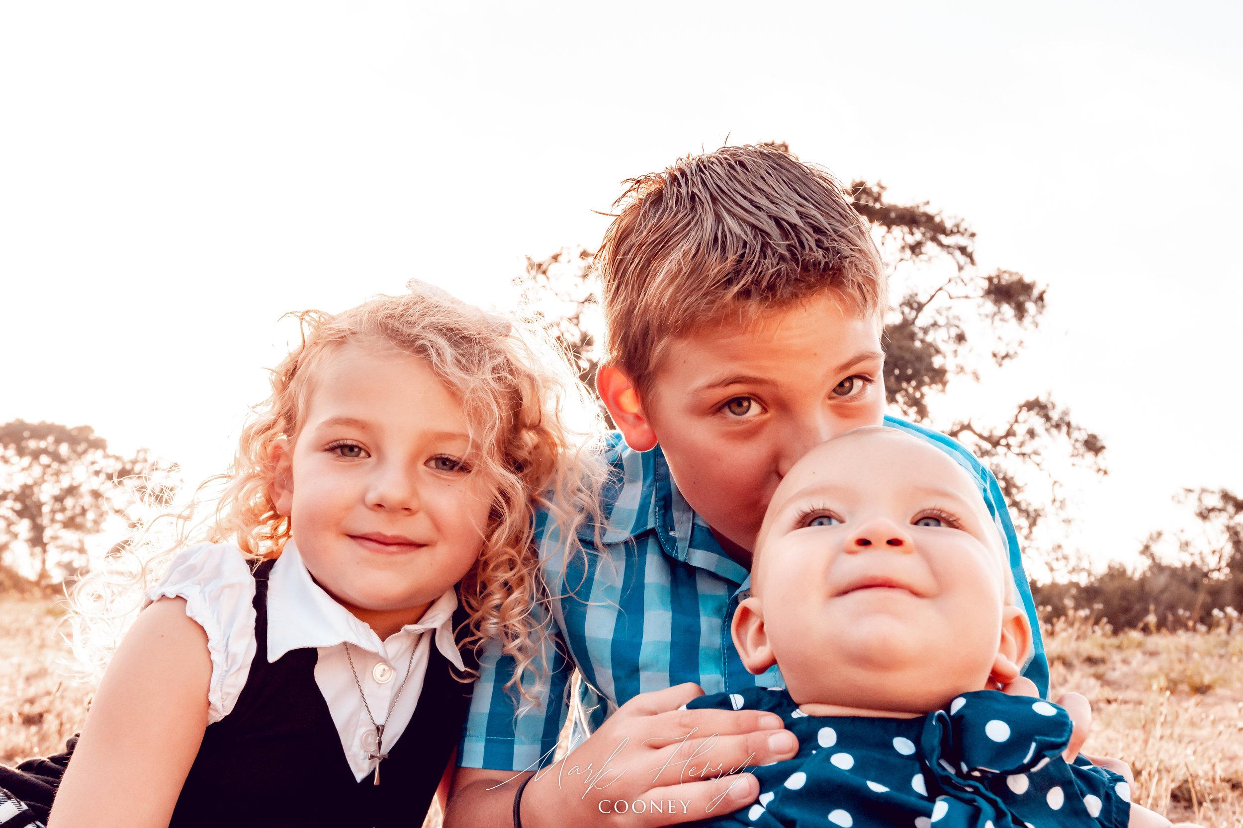 Kids 2.jpg